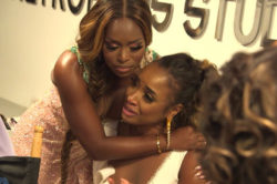 Married to Medicine Reunion Part 2 Recap for July 11, 2021