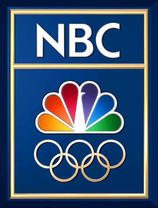 Olympics News For 7/24/2021