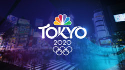 Tokyo Olympics Schedule Updated for 7/26/2021