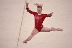 Tokyo Olympics: Kicking Off Week Two