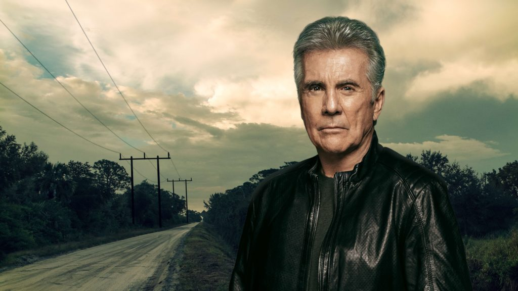 In Pursuit With John Walsh Recap For 8/25/2021