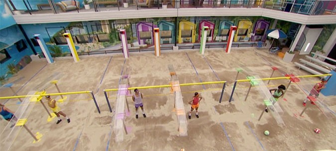 Big Brother 23 Recap for August 4, 2021: Was the POV Used?