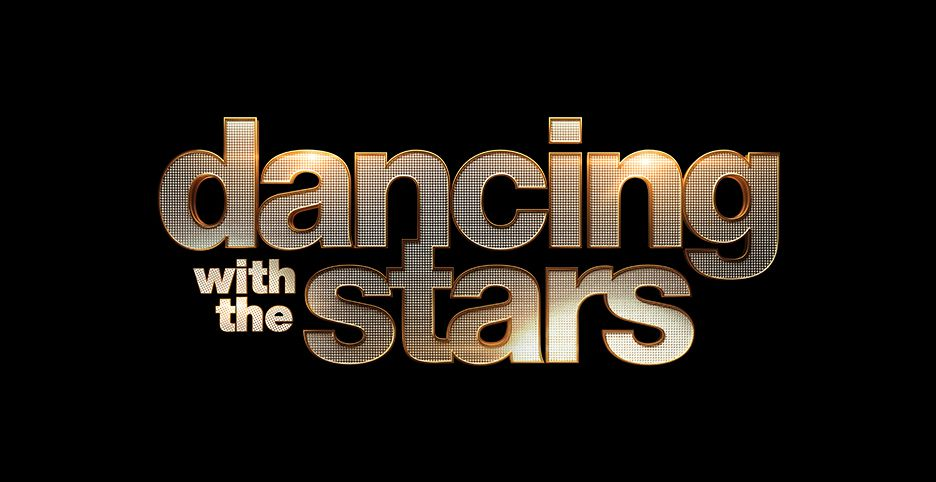 Dancing With The Stars: Two Season 30 Contestants Announced as Show Makes History