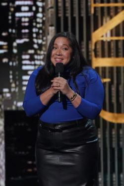 America's Got Talent Recap for 8/11/2021