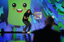 America's Got Talent Recap for 8/17/2021