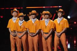 America's Got Talent Recap for 8/18/2021