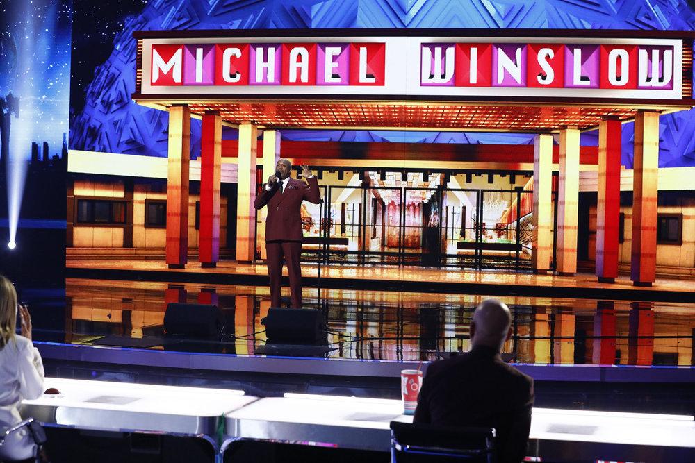 America's Got Talent Recap for 8/24/2021
