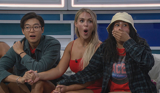 Big Brother 23 Recap for 8/5/2021: Who Was Evicted?