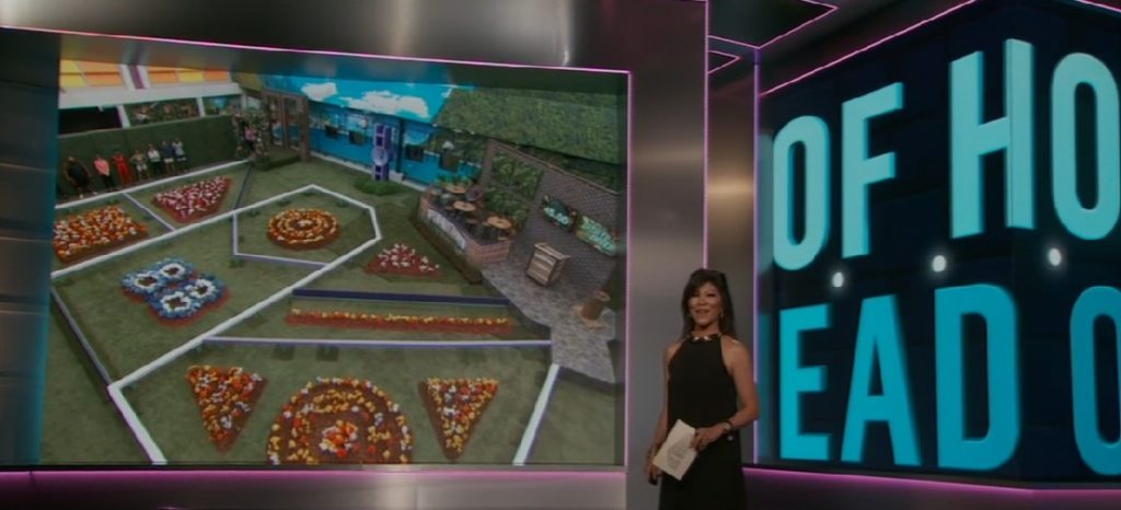Big Brother 23 Recap for 8/19/2021: Did Britini Go On The Block?