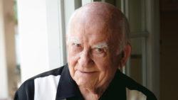 Ed Asner Dead At 91