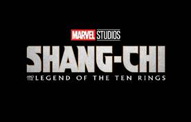 SHANG-CHI AND THE LEGEND OF THE TEN RINGS Featurette Revealed