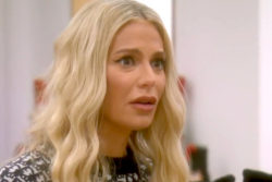 The Real Housewives of Beverly Hills Recap for Circle of Distrust