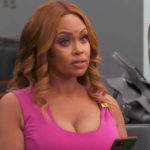 The Real Housewives of Potomac Recap for 8/1/2021