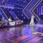 Dancing With The Stars 30 Recap for 9/20/2021