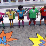 Big Brother 23 Recap for 9/15/2021: Did The Nominations Change?