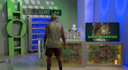 Big Brother 23 Recap for 9/17/2021: Who Won HOH?