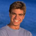 Celebrity Spotlight: Matthew Lawrence