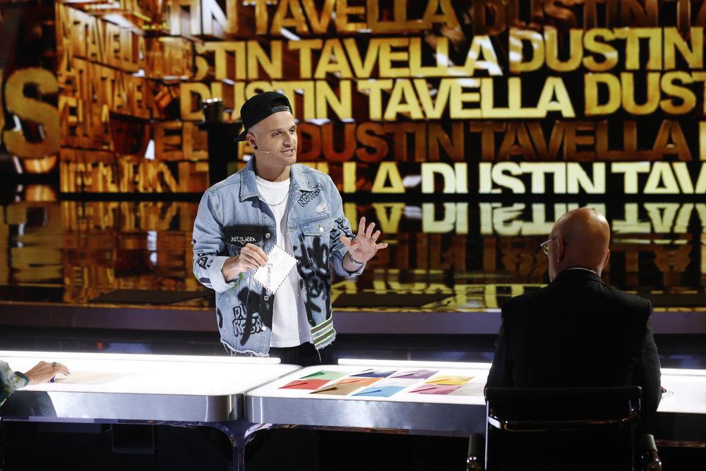 ICYMI: America's Got Talent 16 Semifinals 1 Recap