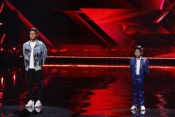 America's Got Talent Recap for 9/1/2021
