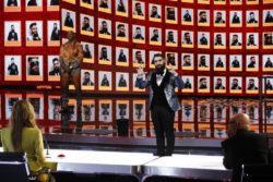 America's Got Talent: Recap for 9/7/2021