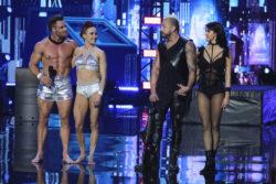 America's Got Talent Recap for 9/8/2021