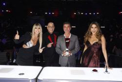 America's Got Talent: Finale Guests Announced