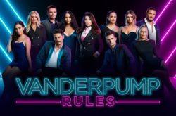 Vanderpump Rules Season Nine Preview Revealed