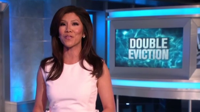 Big Brother 23 Recap for 9/9/2021: Double Eviction Night!