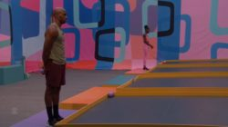 Big Brother 23 Recap for 9/16/2021: Who Are The Final Four Houseguests?