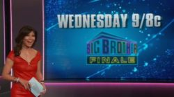 Big Brother 23 Finale Recap: Who Won It All?