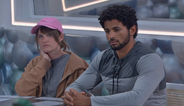 Big Brother 23 Recap for 9/1/2021: Who Was Removed From The Block?