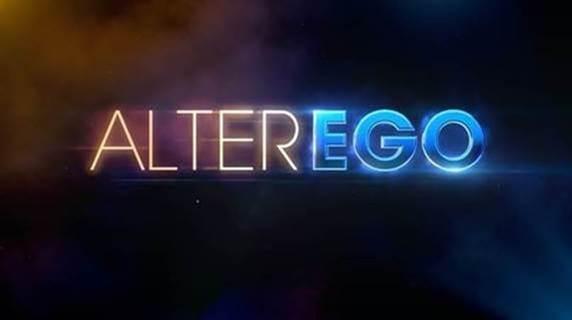 Alter Ego: Meet The Contestants