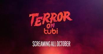 ICYMI: Terror on Tubi