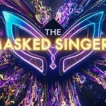 The Masked Singer: Who Was Eliminated First?