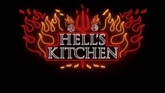 Hell's Kitchen: Young Guns Winner Announced