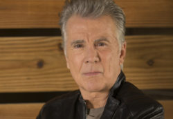 In Pursuit With John Walsh Recap: William Ray Plemons and Darryl Eugene Walker