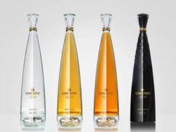 Sammi's Favorite Things: Cocktails for September