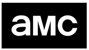 AMC Networks Announce October Specials