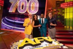 What to Watch: AFV's 700th Episode