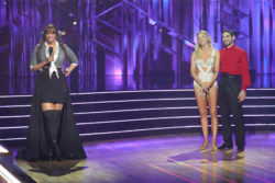 Dancing With The Stars 30 Recap for 10/4/2021: It's Britney Night!