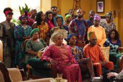 ICYMI: Bob Hearts Abishola Recap for Bowango