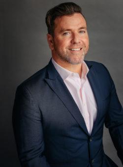 Celebrity Spotlight: Chris Wagner