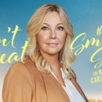 Don't Sweat The Small Stuff: Kristine Carlson