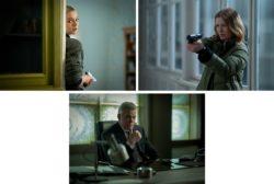 Hanna Season Three Teaser Dropped at NYCC