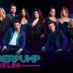 Vanderpump Rules Highlights from 10/26/2021