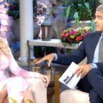 The Real Housewives of Beverly Hills Reunion 3 Recap for 10/27/2021
