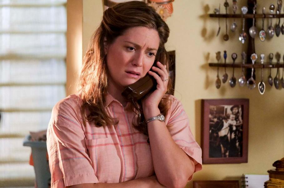 Young Sheldon Recap For One Bad Night and Chaos of Selfish Desires