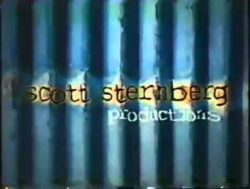 Celebrity Spotlight: Scott Sternberg